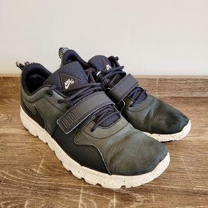 NIKE SB Trainerendor Mens Shoes (s10)